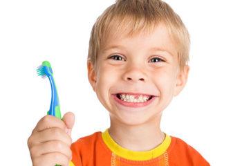 6 Hygiene-Tipps rund ums Zähneputzen