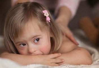 Kastanie, Eichel, Haselnuss – sorgen für einen Massagegenuss