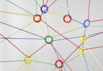 """""""Das Spinnennetz"""" – so erfahren Kinder Bewegungsplanung und räumliche Wahrnehmung"""